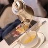 香港 美心皇宮(飲茶)