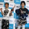 第9回オヤジ・オナゴキックチャンピオンカーニバル