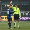 09-10 Inter VS Milan