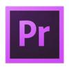 MacでAdobe Premiere Proでオーディオトラックが取り込みできない現象