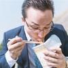 1ヶ月三食カップ麺 ラーメン生活 ①
