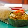 【ド定番】絶対にはずさない日本人にも人気のカンボジア料理5選