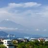 わしはアイスタに富士山をみにきたわけじゃないぞ!…清水 VS 湘南