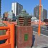 博多【住吉橋】弥平さんが頑張った物語