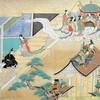 竹取物語の「かぐや姫」はそもそも「月の姫」という意味だったかも