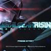 PC版メタルギア ライジング リベンジェンスがSteamでアンロック