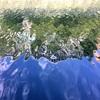 光と水(2)