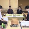 藤井聡太七段の強さの秘密を将棋のプロ棋士の田村七段のコメントから分析してみました!
