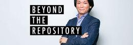 """Python""""らしさ""""を支える技術。pandasコアコミッターが大事にするマージの方針"""