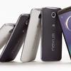 Nexus 6かiPhone 6 plusか。~Nexus 6 事前レビューの紹介