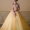 このドレスを探しています