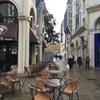 フランスの大手カフェチェーン【Columbus Café】
