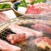 【オススメ5店】薬院・平尾・高砂(福岡)にある串カツ が人気のお店
