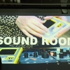 SOUNDROOM Vol.100 サウンドルーム