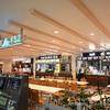静岡空港でフードコートがオープン。4店舗の商品全部食べてきた