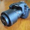 一万円台で買えるマクロレンズ タムキュー(SP AF90mm F/2.8 Di MACRO 1:1 Model 272E)を買ってみた!!