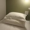 生まれて初めてカプセルホテルに泊まったよ!