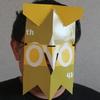 1月20日(土) OVO(オーブイオー)面