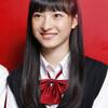 18歳女性が亡くなるということについて「エビ中・松野莉奈さんの急死、公式発表は死因に触れず」