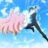 精霊幻想記 第10話 感想 このアニメの魅力とは