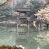小さな旅  永保寺と寂光院:両方とも素敵なお寺です。何度でも行きたい・・