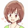 SNS・ブログアイコンの作成は頼んだ方が楽だと実感。ココナラ500円から良心的な価格で大満足。