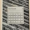 Kindleを買ったらKindleカバーも買う必要があるか(体験談)
