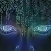 ワクワクしちゃうAI(人工知能)の専門用語 / 単語 〜37選〜 人工知能の用語集・単語・意味を知るだけで、新たな世界が広がります