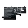 高品質Acer AP16J8K交換用バッテリー電池 パック