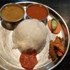 西川口の「ベットガットネパールレストラン」でネパールセットとモモを食べました★