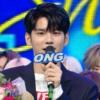 ショー!音楽中心 Wanna One オン・ソンウ MC最後の放送 コメント