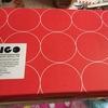 【福岡天神地下街】行列必至のアップルパイ専門店「RINGO」に行ってきました