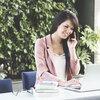 【職場で使える英会話】電話でのビジネス英語フレーズを覚えよう1