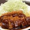 豚肉、庶民派チーズ、酸っぱい物マイベスト3【過去記事より】