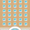 2017子連れ香港・マカオ旅行記③ 1~2日目 香港スカイシティーマリオットホテル宿泊 SPGアメックスのポテンシャルおそるべし!