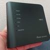 【IT】スマホのWi-Fi接続が調子悪いので試した事【Xperia】解決編