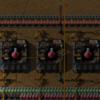 Factorio サイエンスパックメモ(赤・緑サイエンスパック)