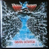 DIGITAL DICTATOR【VICIOUS RUMORS】