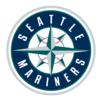 【MLB移籍情報】SEAマリナーズの戦力補強