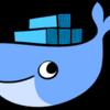 dockerのストレージドライバ(ファイルシステム)を調べる