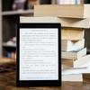 読書用端末には「Kindle Oasis」「MediaPad M5 8.4」どちらを選ぶべきか問題