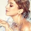 「水光注射」で有名な銀座周辺の美容クリニックの評判・口コミを調査!クリスティーナクリニック銀座などの人気クリニック6選!|はなまるの美容ブログ
