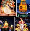 韓国が「燃燈会」を世界遺産へ登録申請していることに、特筆すべき問題が見当たらない