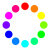 色と光の関係。光によって色の見え方はどう変わる?【後編】