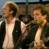 Homeward Bound  Simon & Garfunkel(サイモン&ガーファンクル)