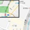 【地名】江戸城三十六見附の橋シリーズその1〜地名を読み解くシリーズ第9弾