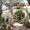 長崎神社【豊島区の縁結びのパワースポット】