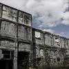 もう一人ではいかないぞ!羽幌町の廃校・廃坑探検その2。