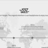 KZ ZS10 Proから見るKZのこれから
