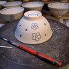 陶芸の小道具